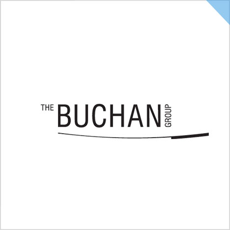 The Buchan Group