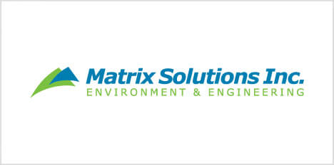 Matrix Solutions Inc Logo