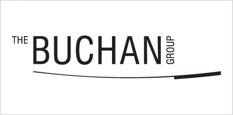 The Buchan Group Logo