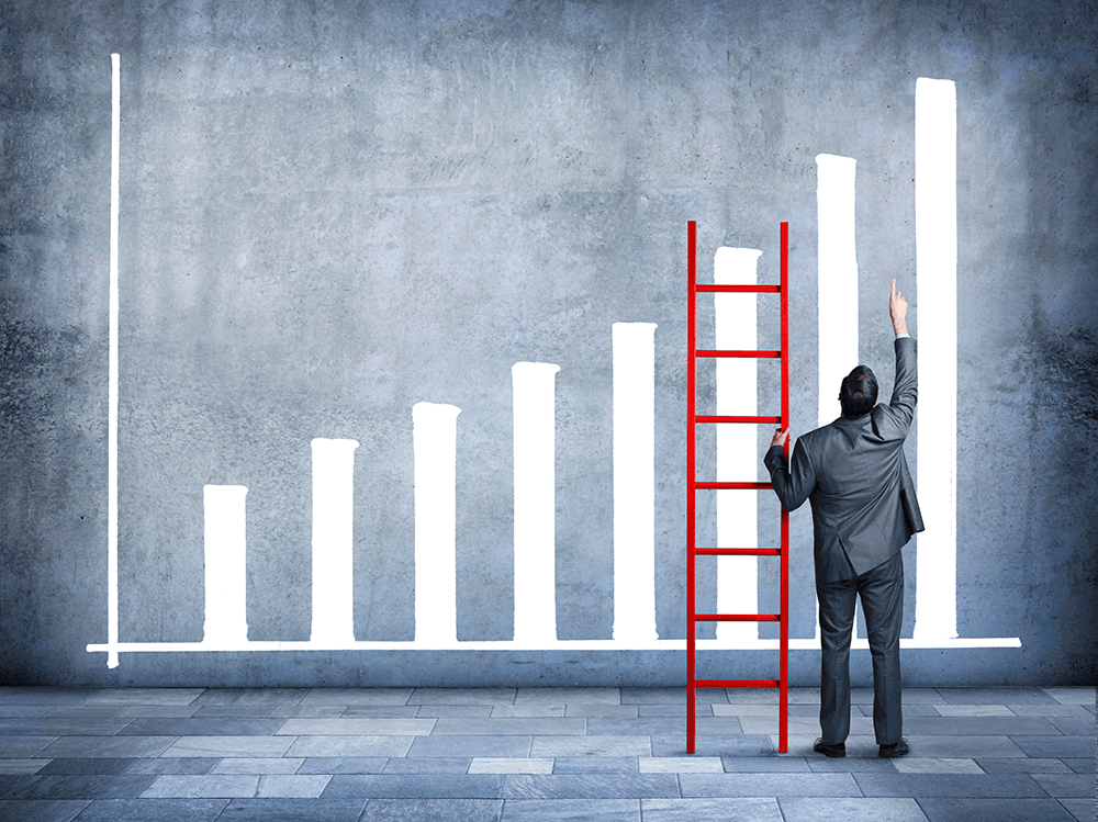 Drive Growth with Earned Value Management